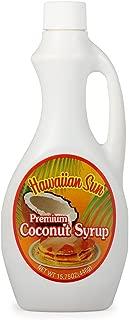 hawaiian guava juice