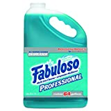 Fabuloso Professional - All-Purpose Cleaner - Ocean Cool Scent - 3 Pack