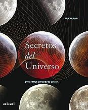 Secretos del universo (Astronomía)