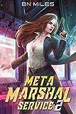 Meta Marshal Service 2