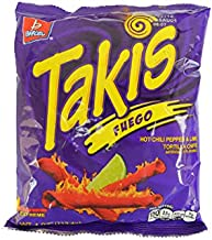 Best takis for sale Reviews