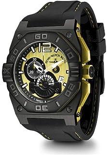 Zeno - Watch Reloj Mujer - Neptun 4 Cronógrafo - 4540-5030Q-s9