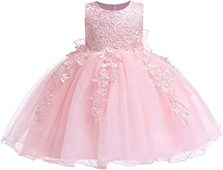 Best baby birthday party dress Reviews