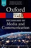 Oxford University Press Dictionaries