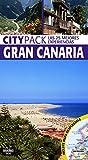 Gran Canaria (Citypack): (Incluye plano desplegable)
