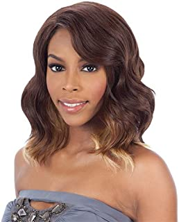 Best freetress equal invisible l part wig softy Reviews