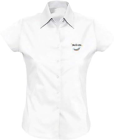 My Custom Style – Camisa surtida # ¡Todo bien! Andrà Tutto ...