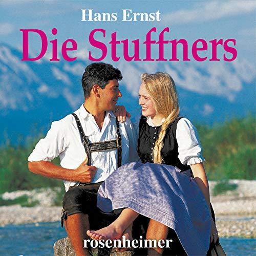 Die Stuffners Titelbild