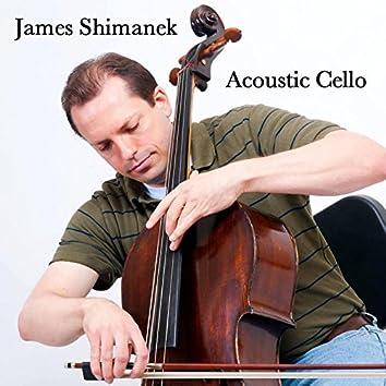 Acoustic Cello
