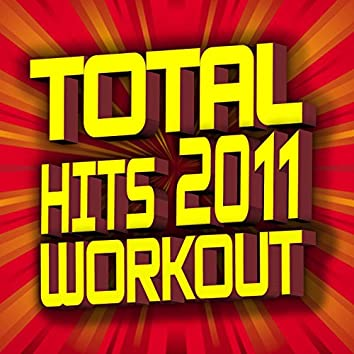 Total Hits 2011 Workout
