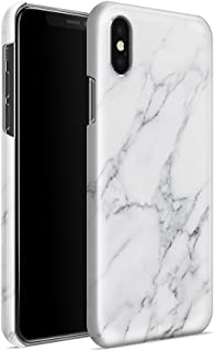 uCOLOR Case Compatible iPhone Xs/X Case iPhone 10 (5.8