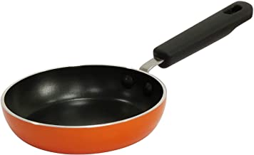 Meyer Non Stick Mini Frypan, 12 cm