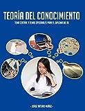 Teoría del Conocimiento: Tema central y temas opcionales para el Diploma del IB