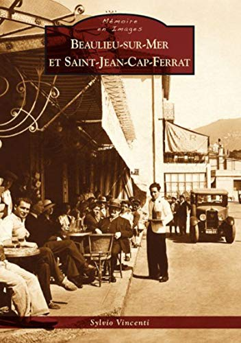 Beaulieu-sur-Mer et Saint-Jean-Cap-Ferrat