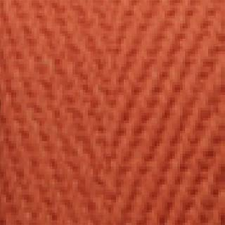 Newbaum's Cloth Handlebar Tape Burnt Orange