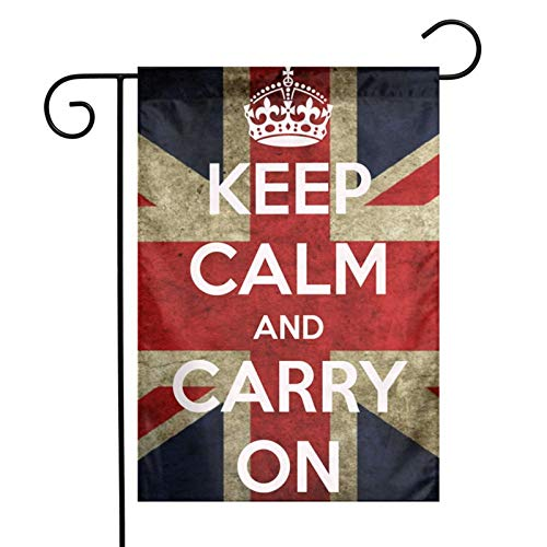 british yard flags - 9