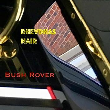 Bush Rover