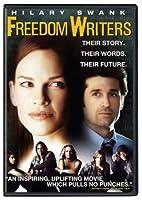 Freedom Writers [DVD] [Import]