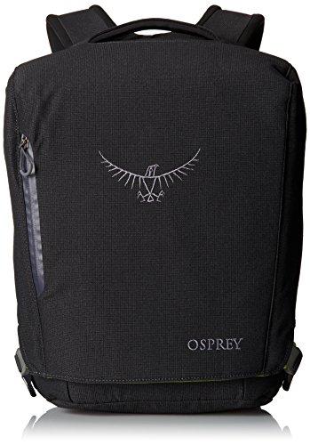 Osprey Packs Pixel Port Daypack
