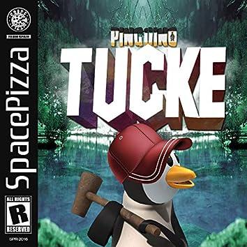 Tucke