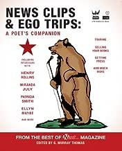 ego trip magazine