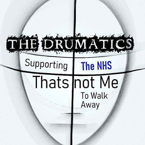 The Drumatics