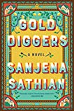 Image of Gold Diggers: A Novel