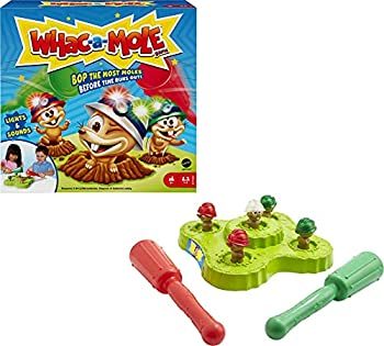 Best whac mole game Reviews