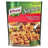 Knorr Sidekicks Tomato Alfredo Pasta Side Dish 150g (Imported from Canada)