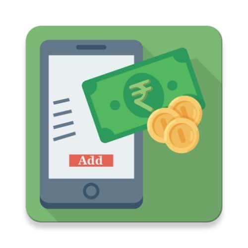 Offline Billing cashbook ledger transaction EMI