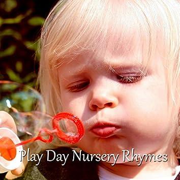 Play Day Nursery Rhymes