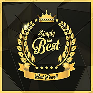 Simply the Best (Digitally Remastered)