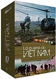 Coffret 10 DVD : La Guerre du Vi...