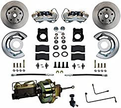 manual transmission conversion kit