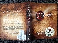 The Secret by Rhonda Byrne(2006-11-28)