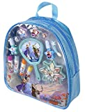 Disney- Princess Frozen II Beauty Bag (Markwins 1599016E)