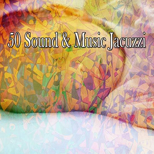 50 Sound