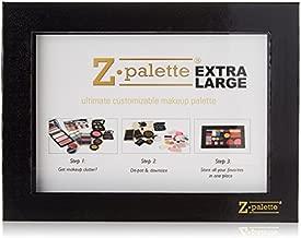 Z Palette Extra Large Palette