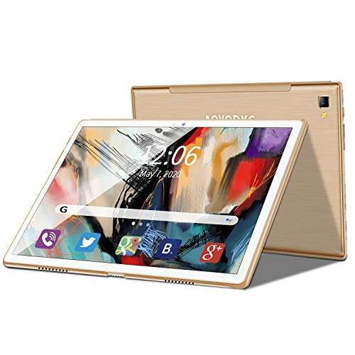 AOYODKG -  4G LTE Tablet 10