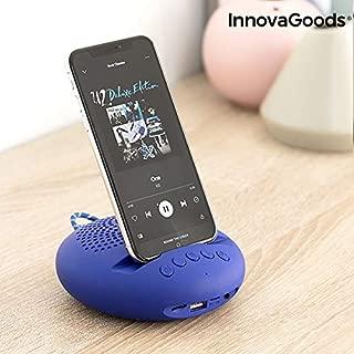 Amazon.es: InnovaGoods - Comunicación móvil y accesorios: Electrónica