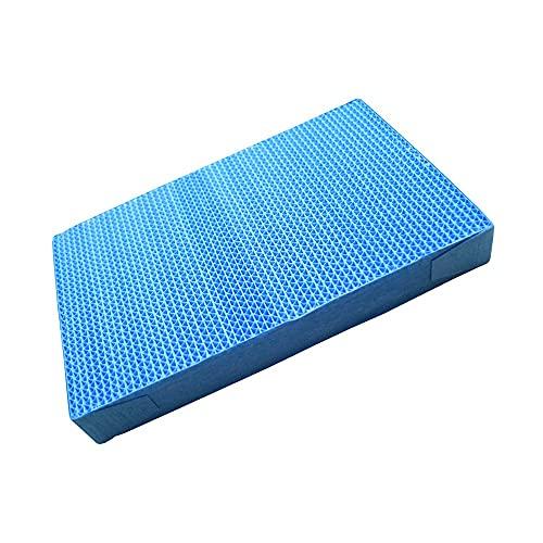 purificador de aire asp fabricante CHUANG