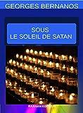 Sous le Soleil de Satan - Format Kindle - 1,99 €