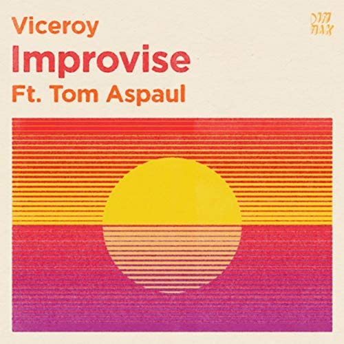 The Viceroy & Tom Aspaul