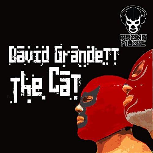 David Grandett
