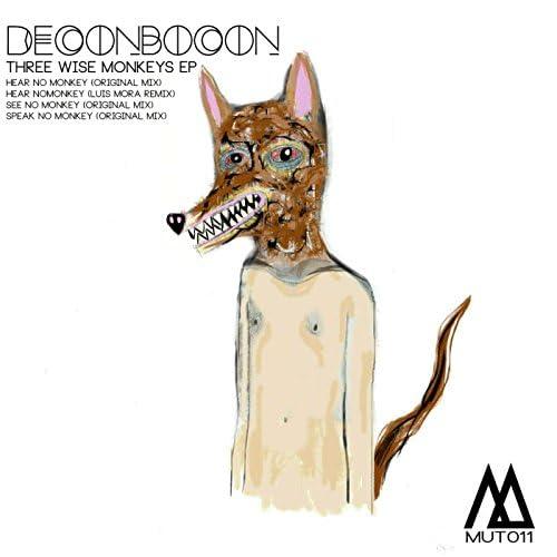 DeconBocon