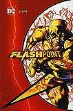 Flashpoint: 1-3