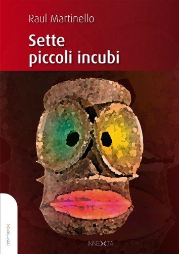 Sette Piccoli Incubi