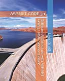 Software Architecture with ASP.NET Core 3.1 MVC Second Edition