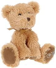 Russ Berrie Shining Stars Honey Bear