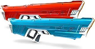 SpyraTwo Duel Set - World's Strongest Water Gun